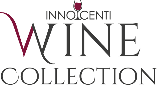 Logo Wine Collection